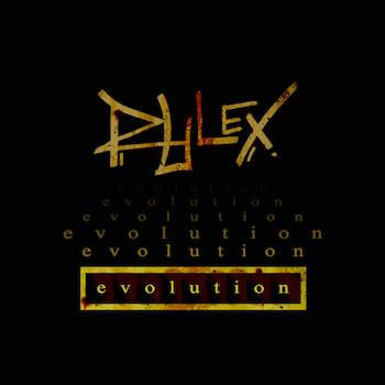 Rulex - evolution