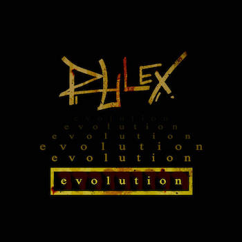 Rulex - evolution