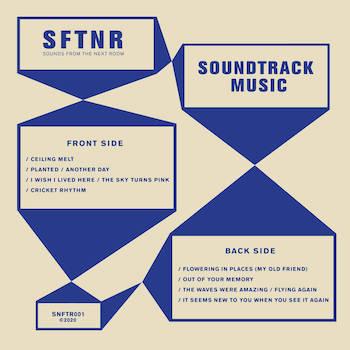 SFTNR - Soundtrack Music