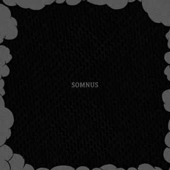 Shag - Somnus
