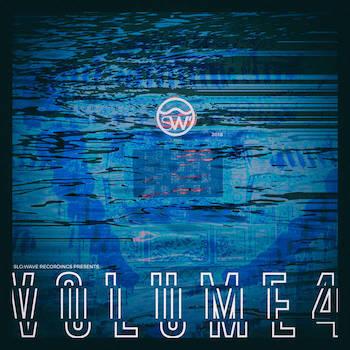 Slo:Wave - Volume. 4