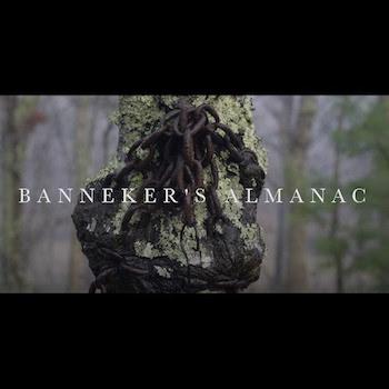 Small Bills (E L U C I D The Lasso) - Banneker s Almanac video