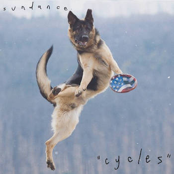 Sundance - Cycles