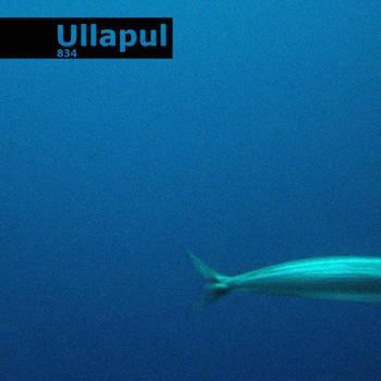 Ullapul - 834