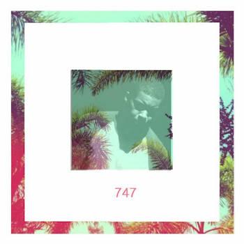 UNDA - 747 EP 002