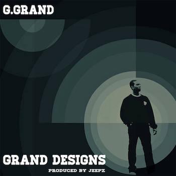 G.Grand - Grand Designs