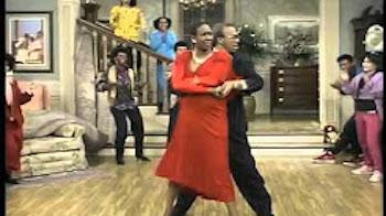 Gr. JsnBeits - Kareem Huxtable (ORIGINAL)