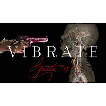 GreatJsnBeits - VIBRATE