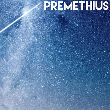 Premethius - Premixes