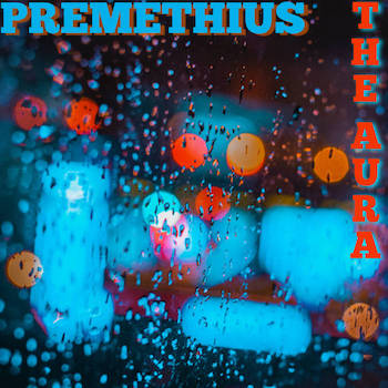 Premethius - The Aura