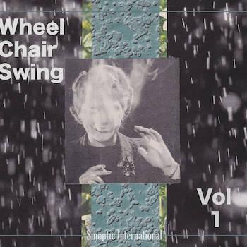 Sinoptic International - Wheelchair Swing Vol. 1