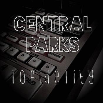 Central Parks - lofidelity