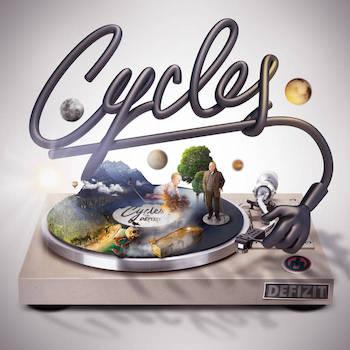 Defizit - Cycles