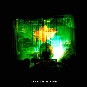 DNM - Green Room