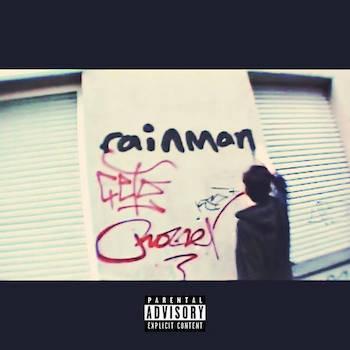 DREDi - Rainman..