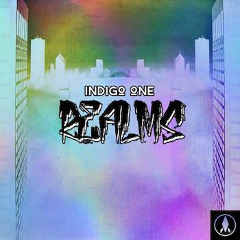 indigo/ONE - Realms