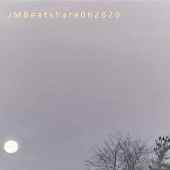 Jomac - J M B e a t s h a r e 0 6 2 8 2 0