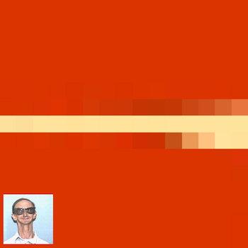 LDSK - Polished Low-Fidelity