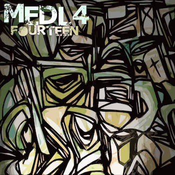 MEDL4 - Fourteen