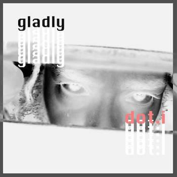 Dot.i - GladlY