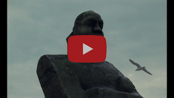 Homeboy Sandman - Monument video