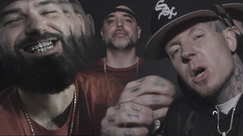 Dom Dirtee feat. Paul Wall, Millyz - You Wouldn t Understand video