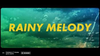 FilosofischeStilte - Rainy Melody video