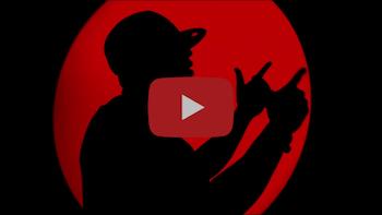 Apollo Brown O.C. - Just Walk video