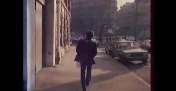 Chagrin d Amour - Chacun Fait (C Qui Lui Plaît) (SAMPLE SICKNESS Remix)