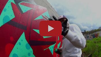 K-Prez Snowgoons feat. Wais P. - Dollar A Prayer video