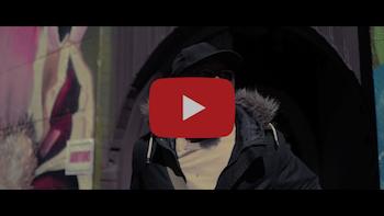 Configa DJ Views feat. KXNG Crooked, Speech Sulpacio Jones - I Want U 2 Make It video