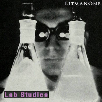 Litman - lab studies