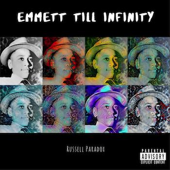 Russell Paradox - Emmett Till Infinity