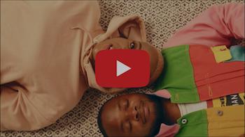 Emmavie x ROMderful - Uh Huh Okay video
