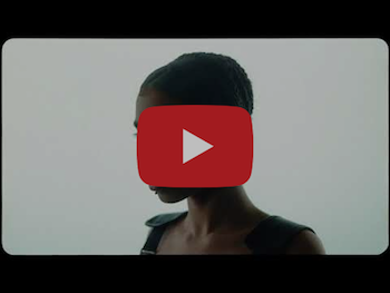 HOOD BY AIR - THE PROLOGUE video