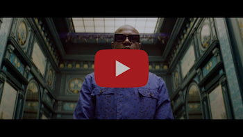 James BKS - Kusema video