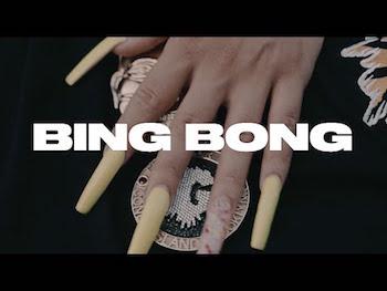 NEMS - BING BONG video