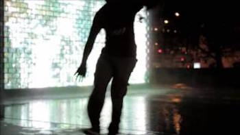 DJ EARL - TIME video
