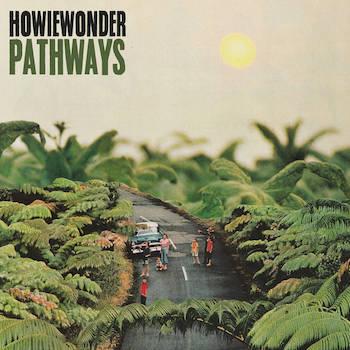 howiewonder - pathways