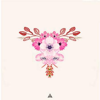 I_Will - HeAr[t] Me-YoU[seek] [EP]