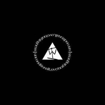 I_Will - I_Will Tunes Demo [005]