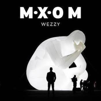 MXOM - Wezzy video