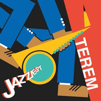 Terem - Jazziest