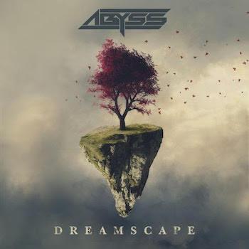 Abyss - DreamScape video