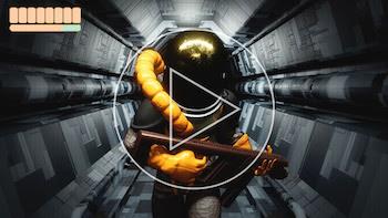 Atmosphere feat. Aesop Rock MF DOOM - Barcade video