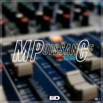 L5D - MPuissanCe 1000 (Vol1)